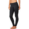 Prana W's Misty Legging Black